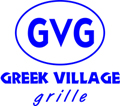 I'm a Fan of The Greek Village Grille
